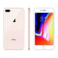 Simple Mobile Prepaid Apple iPhone 8 Plus 64GB, Space Gray