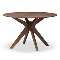 Round Dining Tables Walmartcom
