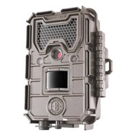 TROPHY CAM HD 20MP AGGRESSOR TAN LOW GLO