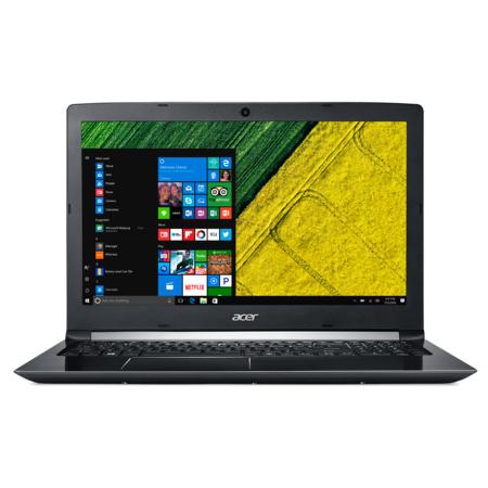 Acer Aspire 5 A515-51-3509, 15.6