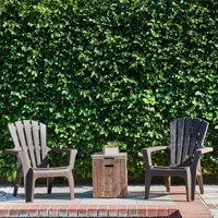 Stackable Adirondack Chair-Set of 2