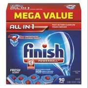 Fabulous Finish Dish Soap Download Free Architecture Designs Rallybritishbridgeorg