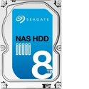 Seagate ST8000VN0002 8TB NAS Internal Hard Drive