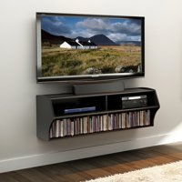 Floating Tv Stands Walmart Com