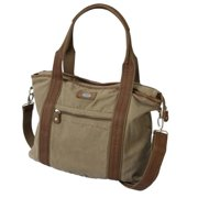 4d5161fb23a0 Canyon Outback Urban Edge Tucker 17-inch Canvas Tote Bag