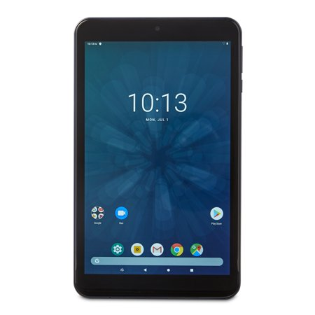 Onn Android Tablet, 8