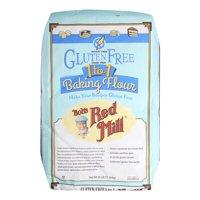 Bobs Red Mill Gluten Free 1to1 Baking Flour  25 lb  Bulk Bag