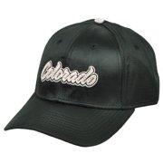 Plain Trucker Hats