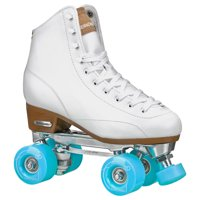 Cruze XR High Top Women's Roller Skates