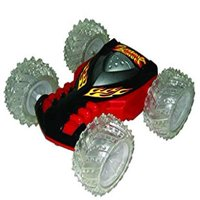 Flashing Demon RC Car, Toy Cars | Trucks | Vehicles by Scientific Toys