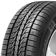 General ALTIMAX RT43 235/60R17 102T