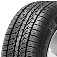 General ALTIMAX RT43 205/55R16 91H