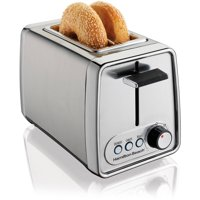 Hamilton Beach Modern Toaster