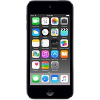 Apple iPod Touch 6th Generation 32GB Refurbished