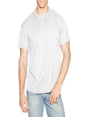 Men's Big X-Temp Short Sleeve Tee