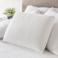 Mainstays Traditional Memory Foam Pillow
