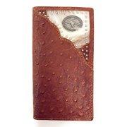 7b5e3eb6db49 Cowhide Leather Wallets