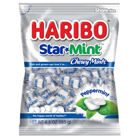 Haribo Walmart