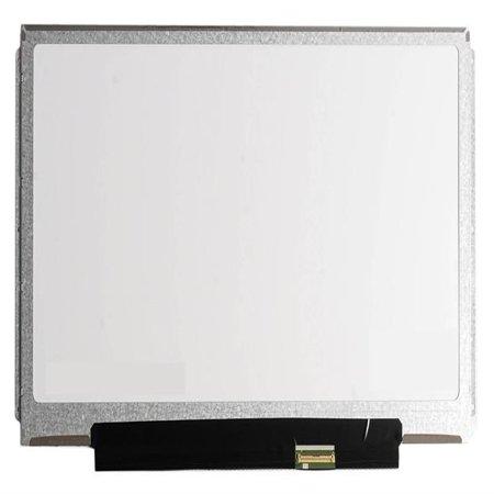 """New 13.3"""" WXGA Glossy Laptop LED Screen For Sony Vaio VPCY218FX"""