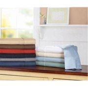Better Homes & Gardens 300 Thread Count Twin Bedding Sheet Set