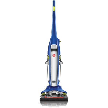 Hoover FloorMate Deluxe Hard Floor Cleaner, FH40150