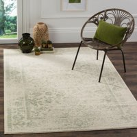 Safavieh Adirondack Wyatt Traditional Area Rug or Runner