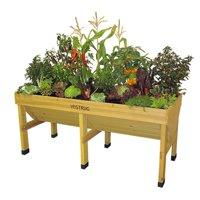 VegTrug Elevated Planter Bed