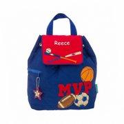Preschool Backpacks