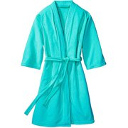 610be14a6 Terry Cloth Robes