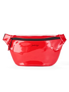 Product Image Kendall + Kylie for Walmart Large Fanny Pack