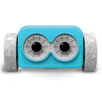 Learning Resources Botley Coding Robot, 45 Pieces