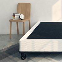Signature Sleep 7 inch Folding Box Spring