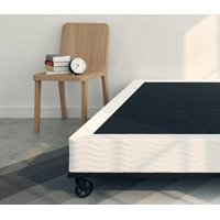 Signature Sleep 7 inch Folding Foundation/Box Spring, Multiple Sizes
