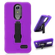 940300319 Phone Case for ZTE ZMAX One LTE Z719DL / ZTE Blade Spark 4G AT&T Prepaid  Smartphone