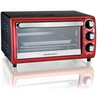 Hamilton Beach Toaster Oven | Model# 31146
