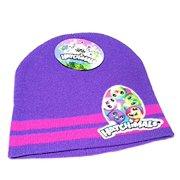 f5656e359f501 ABG Accessories Hatchimals Girls Beanie Hat Cap