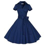 c5aeebf5b7b6e Vintage 1950 Dresses