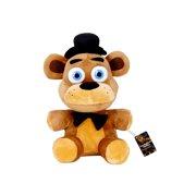 Five Nights At Freddy's Animatronics Toys