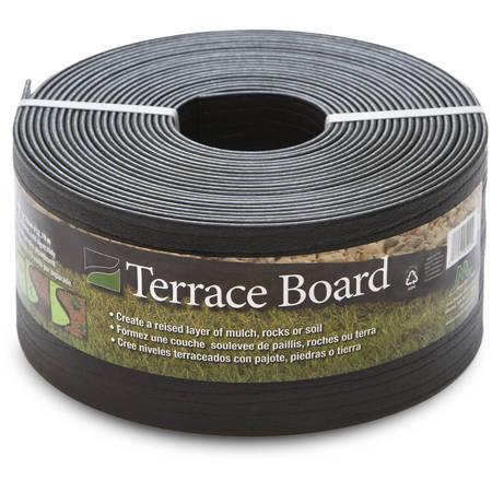 Terrace Board (Terrace Board, Black, 5