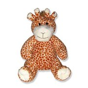 d7206abe8 Make Your Own Stuffed Animal 16