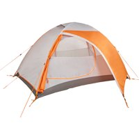 Ozark Trail 2-Person 5.1 lb Backpacking Tent with Two Vestibules