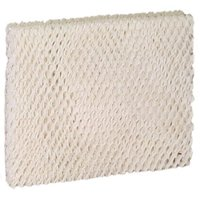 filters-now ufwf2530cs=uke sears kenmore 14534 humidifier filter