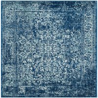 Safavieh Evoke Trena Traditional Area Rug