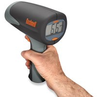 Bushnell Speedster 101911 Baseball & Softball Radar Gun
