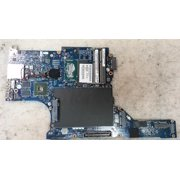 Acer Laptop Motherboards