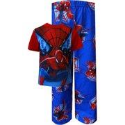 6e5ccf575 spider-man pajama pants
