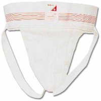 Duke Athletic Supporter