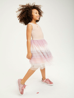 It Girl Fashion For Your Mini Fashionista!