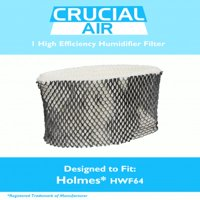 Holmes HWF64 Humidifier Filter B
