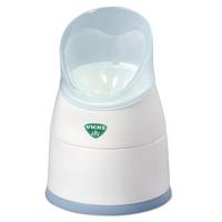 Vicks Portable Steam Inhaler, V1300